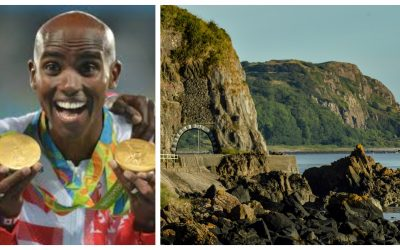 Council pledges support for 'showcase' Antrim Coast Half Marathon 2021