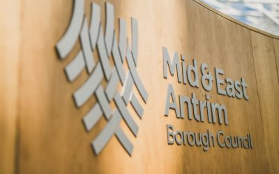 Council strikes rates aimed at backing businesses' economic recovery post-Covid